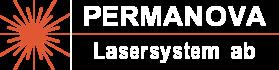 Permanova Lasersystem