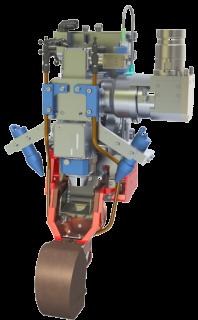 laserteknik göteborg wt04