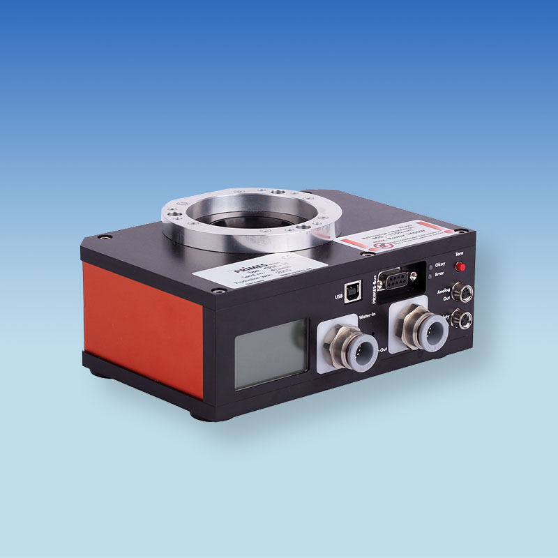 CompactPowerMonitor