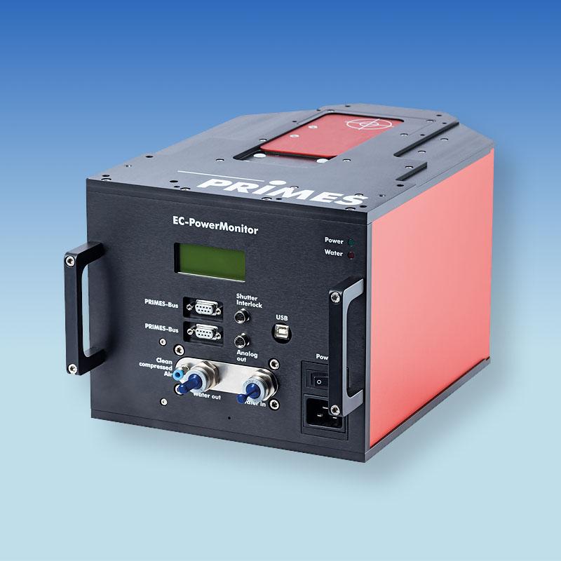 EC-PowerMonitor