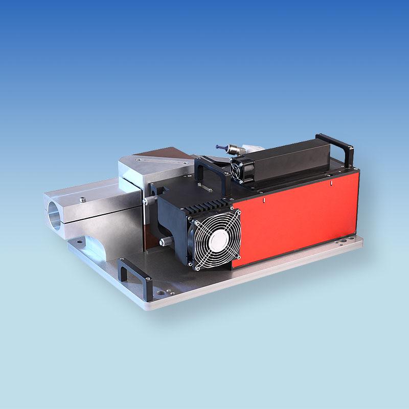 HP-LaserQualityMonitor