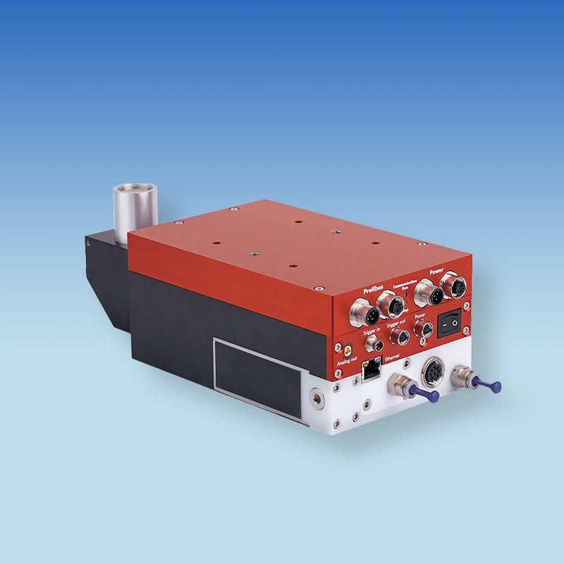 MicroSpotMonitor-Compact